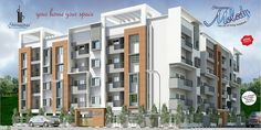 SHIVAGANGA MELODY  SHIVAGANGA MELODY Residential project in South Bangalore 2 & 3 BHK Apartments in Kanakapura Main Road.     SHIVAGANGA MELODY  A BBMP approved 2 & 3 BHK residential apartments is located in Kanakapura main road, SHIVAGANGA MELODY was designed as the perfect place For modern living, combining quality and value with attention to details and contemporary design. It is close to many well know locations, educational institutions, hospitals and shopping centers making it…