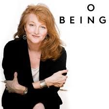 Image result for on being krista tippett