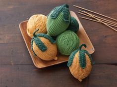 lemon-pincushion-knitting-traditions