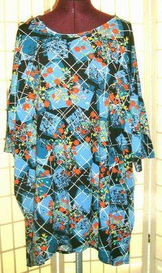 Heavenly Shapewear Firm Control Full Slip Dress Sz 4X NEW