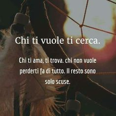 """""""Mi piace"""": 404, commenti: 7 - Roberta (@roby1510) su Instagram: """"Verissimo. ...."""" Peace Quotes, Quotes To Live By, Verona, Maybe Meme, Cool Words, Wise Words, Bible Quotes, Me Quotes, Love Pain"""