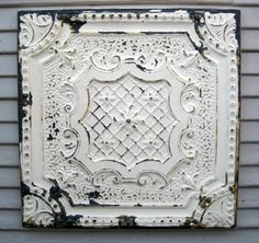 how to antique tin ceiling tiles tin ceilings ceiling tiles and ceilings - Antique Tin Ceiling Tiles