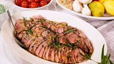 Alla recept i kategorin Student och examen Dinner Recipes, Pork, Gluten, Beef, Student, Robins, Prom Dresses, Lemon, Bulgur