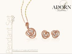 #pendant #diamonds #bestprice Diamonds And Gold, Art Pieces, Gold Necklace, Jewels, Jewellery, Pendant, Gold Pendant Necklace, Jewerly, Artworks