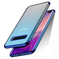 coque samsung galaxy s10 plus cover superyong