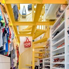 William Ohs Storage & Closets Design Ideas, Pictures, Remodel and Decor