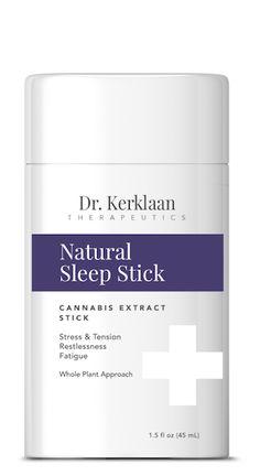 Dr. Kerklaan Therape