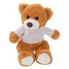 Pehme mänguasi - http://www.reklaamkingitus.com/et/pehmed_manguasi/57753/Pehme+m%C3%A4nguasi-PRAX001673.html