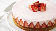 Get this quick and easy baking recipe from Bake with Anna Olson.