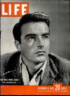 LIFE 6 december 1948