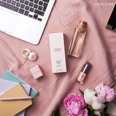 Belleza desde Suecia by Oriflame Cosmetics❤MB Oriflame Beauty Products, Oriflame Cosmetics, The Secret, Skin Care, Instagram, Accessories, Bullet Journal, Colours, Blog