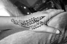 cool tribal tattoos - Google Search