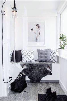Kjøp Esprit Simona Bootie Pastel Grey sko Online | FOOTWAY.no
