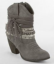Women's Boots: Fashion Boots for Women | Buckle