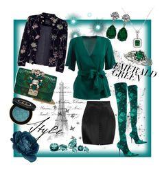 Designer Clothes, Shoes & Bags for Women Balmain, Balenciaga, Gucci, Polyvore, Shopping, Friends, Design, Women, Fashion