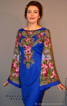 Fashion Poses, Boho Fashion, Girl Fashion, Womens Fashion, Sexy Dresses, Nice Dresses, Fashion Dresses, Mode Russe, Russian Fashion