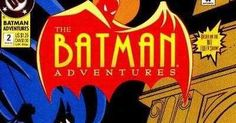 Batman y Catwoman: la pareja dispareja  #SuperHero #Batman #SuperHeroes #Marvel