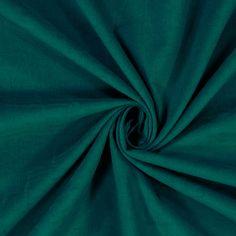 Fine Corduroy 9 - Cotton - green, 145w, £9.95/m