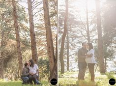 Pregnancy pictures, belly, love!
