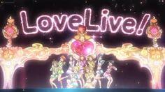 love live school idol project - Google Search