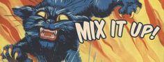 MIX IT UP! Non Neutralhttp://www.desktopcostarica.com/eventos/2014/mix-it-non-neutral-overseas-malicia-indigena-jesus-con-corte-militar
