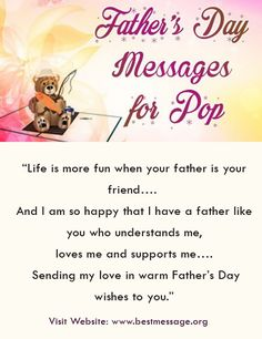 100 father s day quotes wishes messages poems wallpapers 2016 good