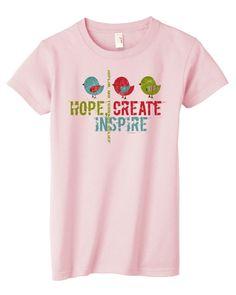 Joplin, Missouri Tornado Relief T shirt