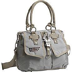 george gina lucy shoulder bag fabulous handbags pinterest bags and shoulder bags. Black Bedroom Furniture Sets. Home Design Ideas