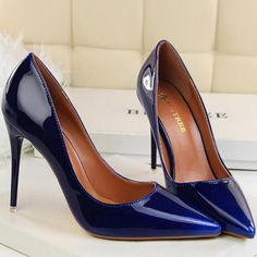 Get ready to go with this: {D&H}Brand Women'... Get it now while they last!  http://ratedstar.com/products/d-h-brand-womens-shoes-sexy-gradient-color-nightclub-high-heels-women-pumps-stiletto-thin-heel-pointed-toe-high-heeled-shoes?utm_campaign=social_autopilot&utm_source=pin&utm_medium=pin