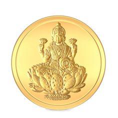 #BullionIndia: An innovative Alteration #gold