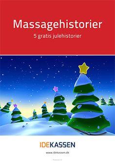 Julehistorier - idekassen Massage, Cooperative Learning, Brain Breaks, Yoga For Kids, Team Building, Social Skills, Yoga Meditation, Classroom Management, Kids And Parenting