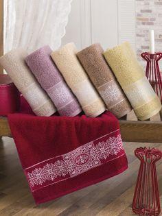 Fabric : Cotton  Design : Sehzade  Dimension : 50*90