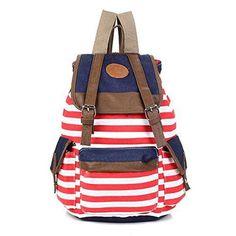 SAUSAGE DOG BACK PACK SCHOOL BAG GIFT DACHSHUND BAGS TRENDING SPORT FUN LEISURE