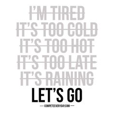 workout tanks with sayings motivation \ workout tanks with sayings . workout tanks with sayings funny . workout tanks with sayings motivation . workout tanks with sayings woman Motivacional Quotes, Work Quotes, Quotes To Live By, Life Quotes, Fit Girl Quotes, Best Gym Quotes, Vision Quotes, Citations Fitness, Citations Sport