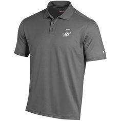 Authentic Marine Corps Clothing and USMC Apparel. Golf TippekGrafitRuhák. Under  Armour Men s Auburn University Performance Polo ... bb293718e9