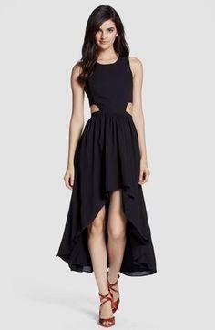 pinterest moda modelo de vestidos junior - Buscar con Google