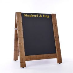 A large range of Pavement Signs and Advertising A Boards. Includes A Frames, Swingers, Chalk Boards and Forecourt Signs in a variety of sizes and shapes to suit all situations. Exhibition Display, Advertising Signs, Pavement, Boards, Rustic, Frame, Expo Stand, Planks, Country Primitive