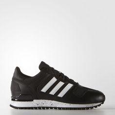 adidas - ZX 700 Schuh