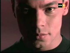 """""""She Drives Me Crazy"""", Fine Young Cannibals (1988)"""