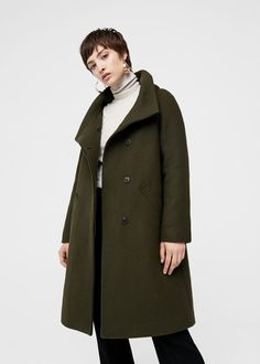 69b5941e46b14 15 Best Coaty coat coat images in 2019
