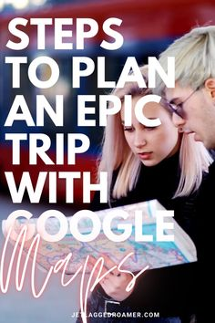 Planning a trip? Find out the best travel app to make trip planning a breeze. After reading this post you will know all the travel tips to using Google maps for easy travel planning. Get the travel tips and tricks to using this best travel app right here. Best Travel Apps, Travel Tips, Travel Planner, Trip Planning, Breeze, Maps, Good Things, How To Plan, Reading