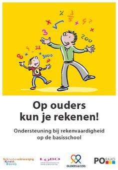 Hoe kun je als ouder je kind ondersteunen bij het leren rekenen? https://onedrive.live.com/view.aspx?cid=16D91A85218D3736&resid=16D91A85218D3736%21723&app=WordPdf