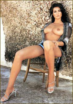 Manuela Arcuri.........Follow Me. All My Boards At: https://www.pinterest.com/home0409/