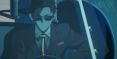 The Millionaire Detective Balance Unlimited Daisuke Kambe All Anime, Anime Guys, Anime Stuff, Shot Book, Anime Lock Screen, Police Detective, A Silent Voice, Free Anime, Anime Characters
