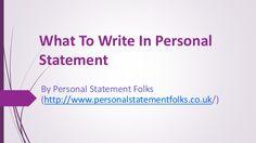 write me case study Premium Academic Writing Bluebook