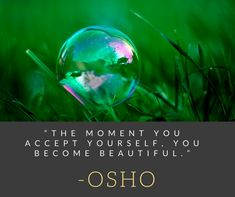 Osho Quotes On Life, Zen Quotes, Inspirational Quotes, Spiritual Names, Spiritual Wisdom, Affirmation Quotes, Encouragement Quotes, Osho Love, A Course In Miracles