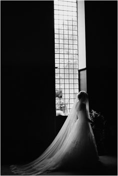 house for an art lover wedding photography glasgow, claudia rose carter.