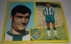 CROMOS DE FUTBOL ROLDAN CLUB MALAGA(SIN PEGAR)LIGA ESTE 1972-1973/72 73 ALBUM