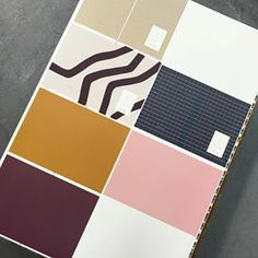 very soon we'll present you with a couple of new notebooks Paper News, Presents, Couples, Notebooks, Stationary, Colour, Instagram, Design, Gifts