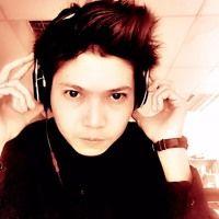 Beats by Atk Komarakul Na Nakorn on SoundCloud